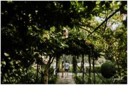 Proposal in Granada - Wedding Photographer Granada