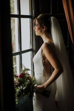 wedding photographer granada
