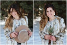 Boda de Invierno - Planificar una Boda en invierno - Fotografo Boda en Granada